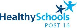 Healthy Schools - Post 16